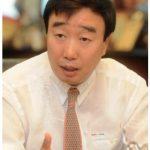 Thêm một ngành lọc nước Hàn Quốc mới tham gia thị trường Việt Nam