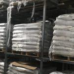 Cát Mangan lọc nước giá bao nhiêu ở Vinh, Nghệ An và Hà Tĩnh