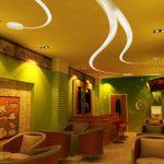 Làm thạch cao ở Nghệ An nơi nào tốt uy tín, giá rẻ & bảo hành dài lâu?