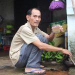 Xử lý nước nhiễm phèn, nhiễm sắt tại Quảng Ngãi cho gia đình, công ty & xí nghiệp