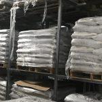 Hạt Birm lọc nước khử sắt như thế nào? mua hạt Birm ở đâu tại Nghệ An & Hà Tĩnh?
