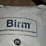 Hạt Birm lọc nước như thế nào? giá hạt Birm ở Nghệ An- Hà Tĩnh bao nhiêu?