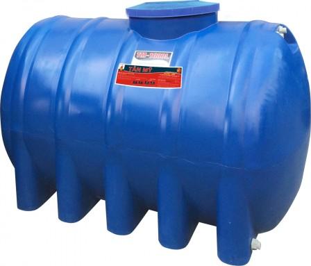 Bí kíp chọn mua và sử dụng bồn Inox, bồn nhựa hiệu quả và tiết kiệm nhất. 3