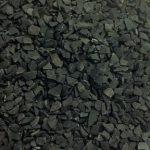 Tư vấn cách làm than hoạt tính lọc nước hồ cá, bể cá tại Nghệ An và Hà Tĩnh