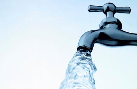 Xử lý nước ở TP.Vinh, Nghệ An & Hà Tĩnh nơi nào chuyên nghiệp & giá rẻ