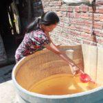 Lọc nước nhiễm phèn nên xử lý thế nào cho an toàn?