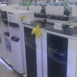 Máy lọc nước nóng lạnh tại TP.Vinh, Nghệ An loại nào tốt nhất?