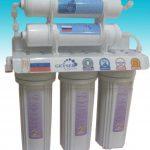 Báo giá lõi lọc máy lọc nước Nano Geyser chính hãng ở Tp Vinh, Nghệ An