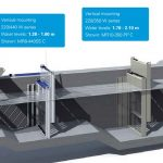 Tìm hiểu cách xử lý nước thải bằng tia UV có hiệu quả gì không so với cách khác?