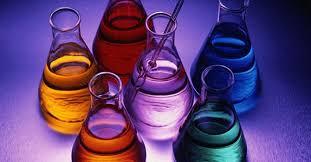chất keo tụ lọc nước, chất keo tụ xử lý nước, xử lý nước công nghiệp, xử lý nước thải 3