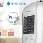 Mua máy lọc nước ở TP Vinh Nghệ An: Nên dựa vào tiêu chí gì?
