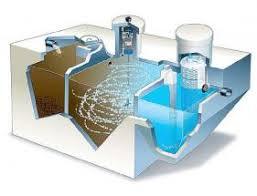 Tư vấn cách khử trùng nước an toàn, hiệu quả & tinh khiết hơn 1