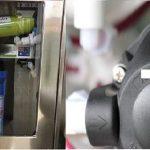 Máy bơm của máy lọc nước hư hỏng sữa chữa nơi nào ở TP.Vinh, Nghệ An