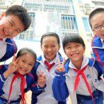 Máy lọc nước cho trường học tại TP Vinh, Nghệ An nên dùng loại nào tốt & an toàn?