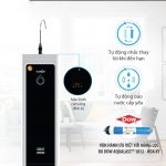 Dấu hiệu nhận biết máy lọc nước Karofi chính hãng cho khách hàng ở TP Vinh
