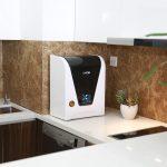 Một máy lọc nước tốt thì cần đáp ứng được những tiêu chí gì?