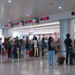 Máy lọc nước cho sân bay nên dùng loại gì tốt?