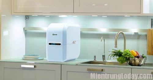 máy lọc nước nóng lạnh tại tp vinh, máy lọc nước nóng lạnh, máy lọc nước nóng lạnh hà tĩnh, máy lọc nước nóng lạnh nghệ an 1