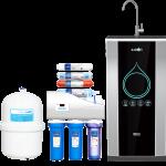 Karofi là thương hiệu máy lọc nước thông minh vượt trội nhất trên thị trường