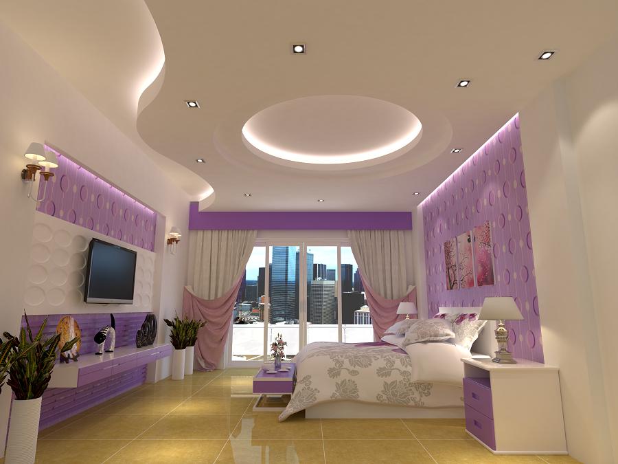 trần thạch cao tp vinh, trần thạch cao nghệ an, trần thạch cao hà tĩnh, trần thạch cao phòng khách, trần thạch cao giá rẻ, trần thạch cao phòng ngủ