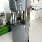 Máy đun nước nóng tự động cho nhà hàng khách sạn tại TP Vinh, Nghệ An