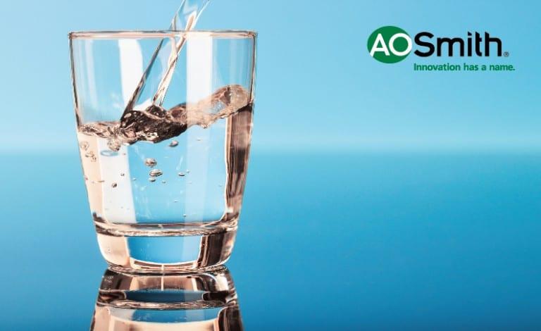 Buổi sáng uống nhiều nước để làm gì? Có thực sự tốt cho sức khỏe