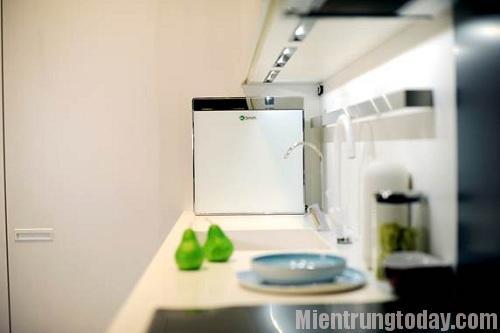 máy lọc nước nóng lạnh tại tp vinh, máy lọc nước nóng lạnh, máy lọc nước nóng lạnh hà tĩnh, máy lọc nước nóng lạnh nghệ an 2