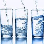 Uống nước mỗi ngày như thế nào là hiệu quả? tốt cho sức khỏe nhất?