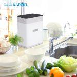 Có nên mua máy lọc nước Karofi Topbox cho gia đình không?