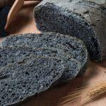 Xuất khẩu than hoạt tính sang Nhật Bản: Trà Vinh thêm hướng đi mới