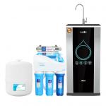 Máy lọc nước thông minh Karofi thông minh 2.0 với nhiều trang bị hiện đại