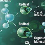 Tìm hiểu xử lý nước thải bằng phương pháp hóa học là gì?