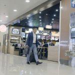 Karofi Việt Nam cung cấp 18 bốt nước tinh khiết miễn phí cho sân bay Nội Bài