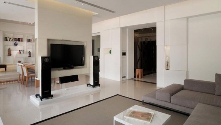 Giá trần thạch cao ở Vinh, Nghệ An bao nhiều tiền 1/mét vuông?