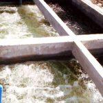Dịch vụ xử lý nước thải công nghiệp ở Hà Tĩnh nhanh chóng, giá rẻ & chuyên nghiệp