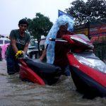 Đà Nẵng chi hơn 3.300 tỷ để xử lý nước thải và chống ngập lụt