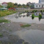 Dịch vụ xử lý nước thải công nghiệp Nghệ An giá rẻ & nhiệt tình, chuyên nghiệp