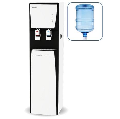 Nhận sửa máy lọc nước nóng lạnh ở Vinh, Nghệ An nhanh chóng & giá rẻ