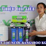 Nên mua máy lọc nước nào dưới 5 triệu tại TP Vinh, Nghê An mà chính hãng