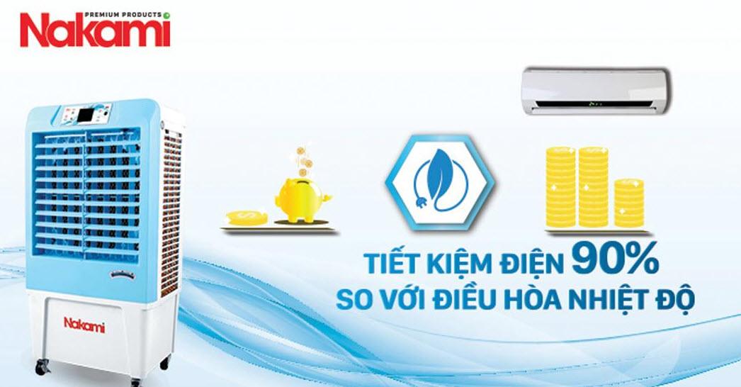 quạt hơi nước ở vinh,quạt hơi nước nghệ an,quạt hơi nước giá rẻ,quạt hơi nước tại tp vinh,quạt hơi nước hà tĩnh 2