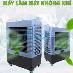 Nên xử dụng thiết bị làm mát tại Vinh, Nghệ An như thế nào cho tiết kiệm điện?