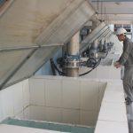 Điện Biên đẩy mạnh cung cấp nước sạch cho người dân, đáp ứng nhu cầu sử dụng