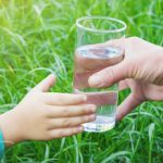 Nên mua máy lọc nước như thế nào phù hợp với mùa hè này?