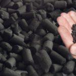 Vai trò của than hoạt tính trong quá trình lọc nước như thế nào?
