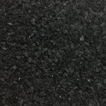 Các loại than hoạt tính gáo dừa tốt nhất hiện nay