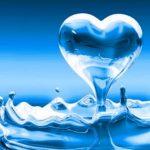 Nước tinh khiết và nước khử khoáng giống và khác nhau gì?