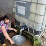 Tham khảo các bảng giá nước tại Nghệ An theo cấp số cộng là thế nào?