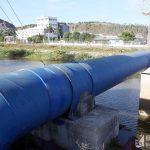 Bảng giá nước sinh hoạt mới nhất tại Nghệ An cho gia đình & cơ quan