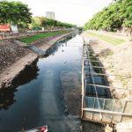 Hà Nội: nhiều điểm xả thải chưa được cấp phép, nước thải chưa được xử lý đã xả thải