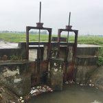 Hà Nội: Ngăn chặn xử lý tình trạng xả nước thải trái phép vào công trình thủy lợi